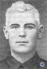 В. Г. Щербицкий