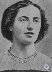 С. А. Крушельницкая.