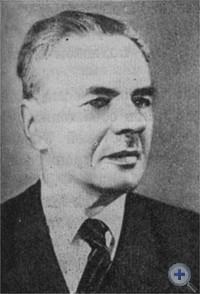 М. С. Возняк