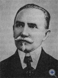 Ф. М. Колесса