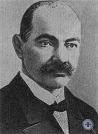 В. Г. Щурат