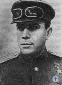 В. Н. Фомичев