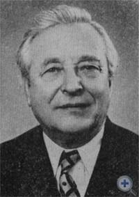 О. С. Вялов