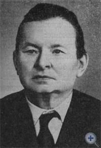 Г. В. Карпенко