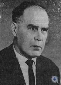 А. С. Лазаренко