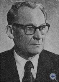 В. Н. Михайловский