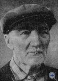 И. П. Семец