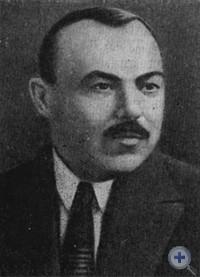 Н. И. Пахомов