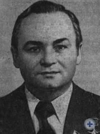 В. А. Орлов