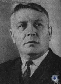 И. И. Смишко