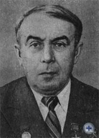 А. Д. Юпко