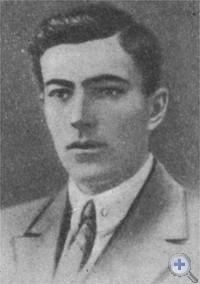 Г. М. Седнев