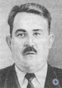 А. Ф. Федоров