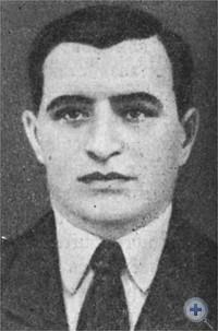 Г. А. Макаренко