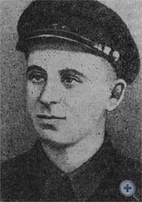 П. В. Орленко